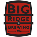 Big Ridge Brewing
