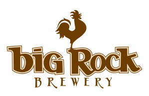 Big Rock Brewing