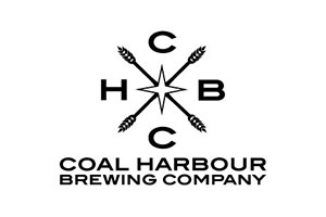 Coal Harbour Brewing