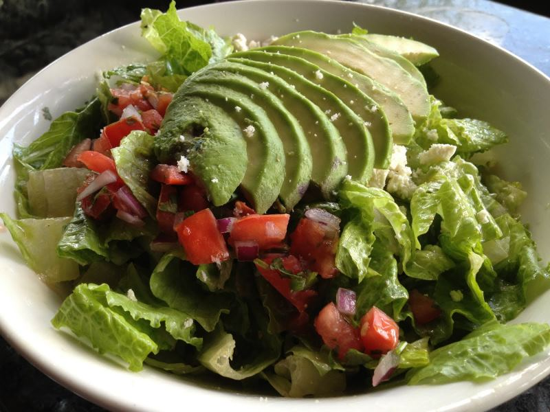 food_herb_avocado