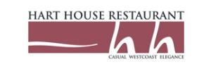 Hart House - Large Logo