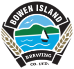 Bowen Island Brewing Co.