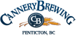 logo_cannery_brewing