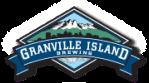 Granville Island Brewing company