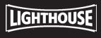 Lighthouse Brewing Company Logo