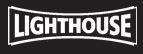 Lighthouse Brewing Company company