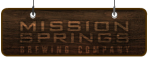 logo_mission_springs_brewing