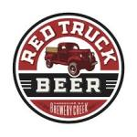 Red Truck Beer Company company