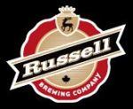 Russell Brewing Company Ltd company