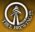 Tree Brewing Co Logo