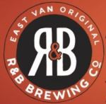 R & B Brewing