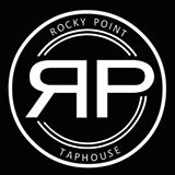 Rocky Point Tap House