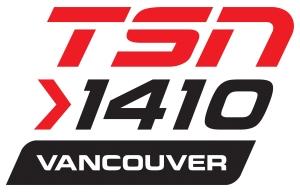 Vancouver Sports Radio